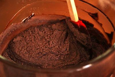 Kakao hinzufügen